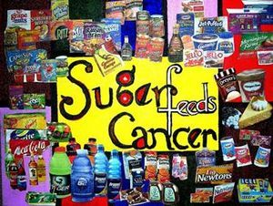 combattre le cancer