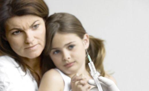 Vaccin : ce que tout parent doit savoir -- Santé et Bien
