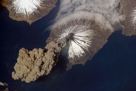 Cleveland-volcano-erupt_05.05.2013