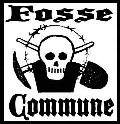 Fosse commune-illustration