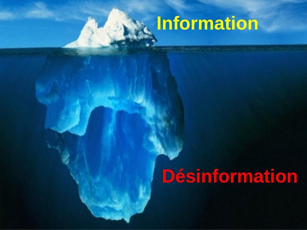 http://fr.sott.net/image/s7/140734/full/desinformation.jpg