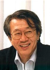 Yuji Ohyav