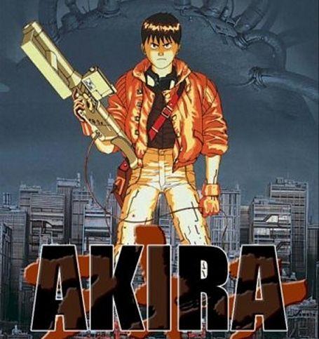 Akira_Katsuhiro_Otomo