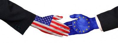 Libre échange USA UE