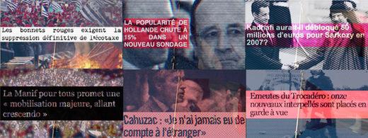 bandeau Apocalypse France
