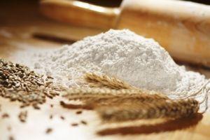 Gluten et glucides préjudiciables à la santé du cerveau Fotolia_46979040_XS