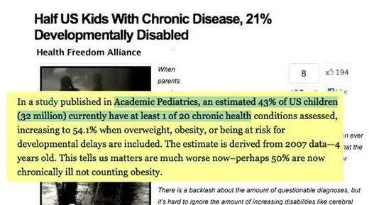 Information primordial pour la santé Sante_desastreuse_des_enfants