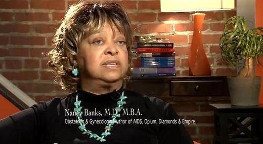 Information primordial pour la santé S_E_Dr_Nancy_Banks