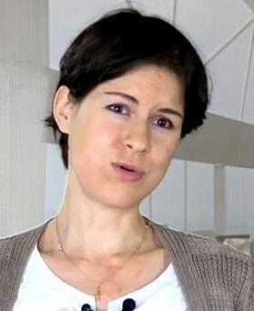 Information primordial pour la santé Lucija_Tomljenovic