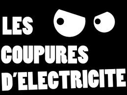 coupure_d_electricite_ce5fa_27.png