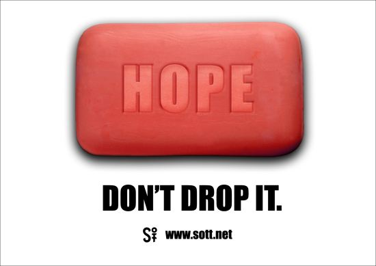 nowhere Sm_hope