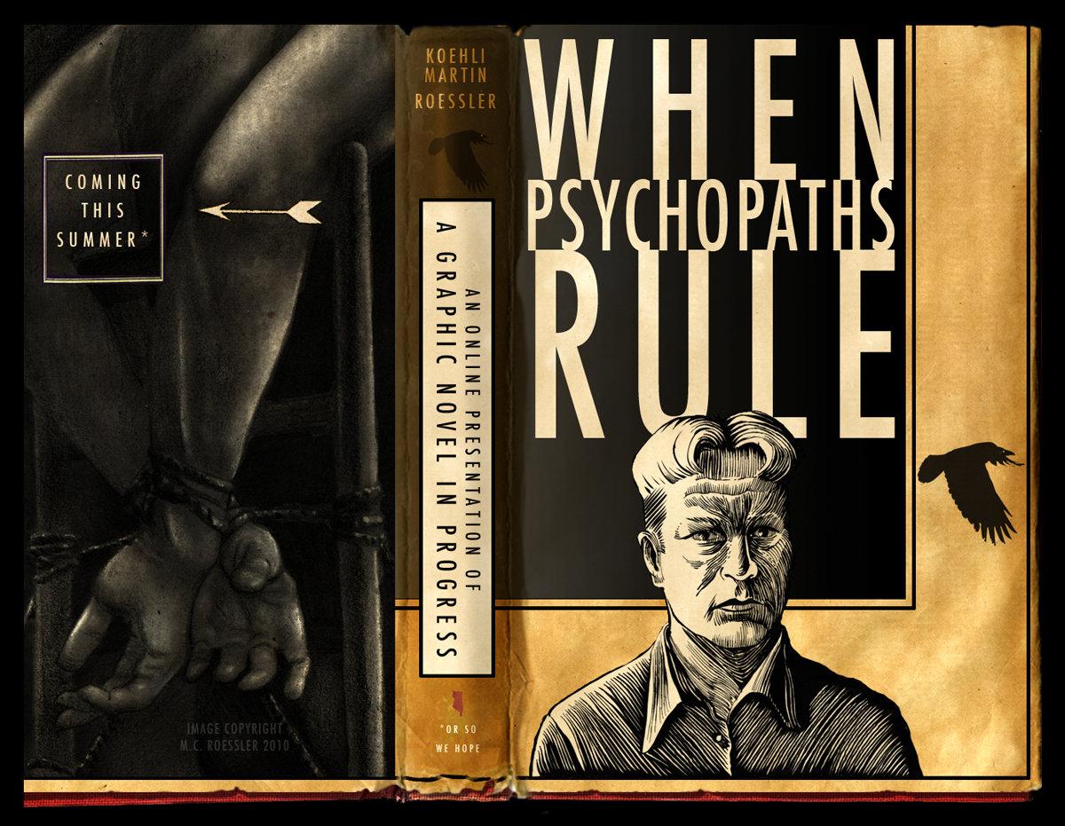 Irreversible Filme Minimalist humanité : les deux races -- histoire secrète -- sott