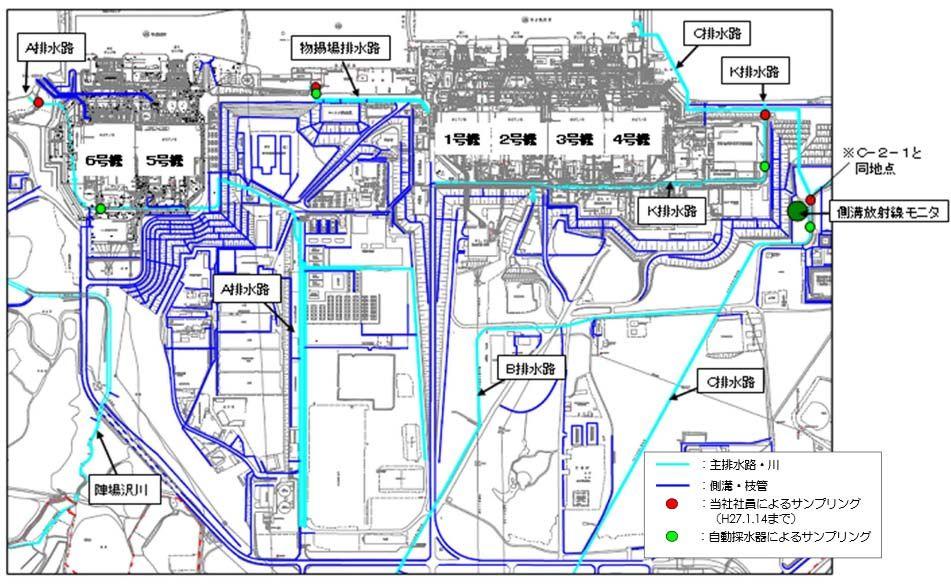 2008 Maserati Granturismo Wiring Diagram Diagram Base