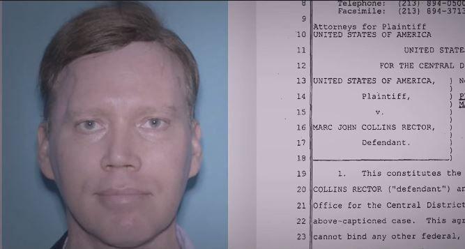 """Pédocriminalité : """"An Open Secret"""", le documentaire choc sur la culture de pédophilie qu'Hollywood veut cacher"""