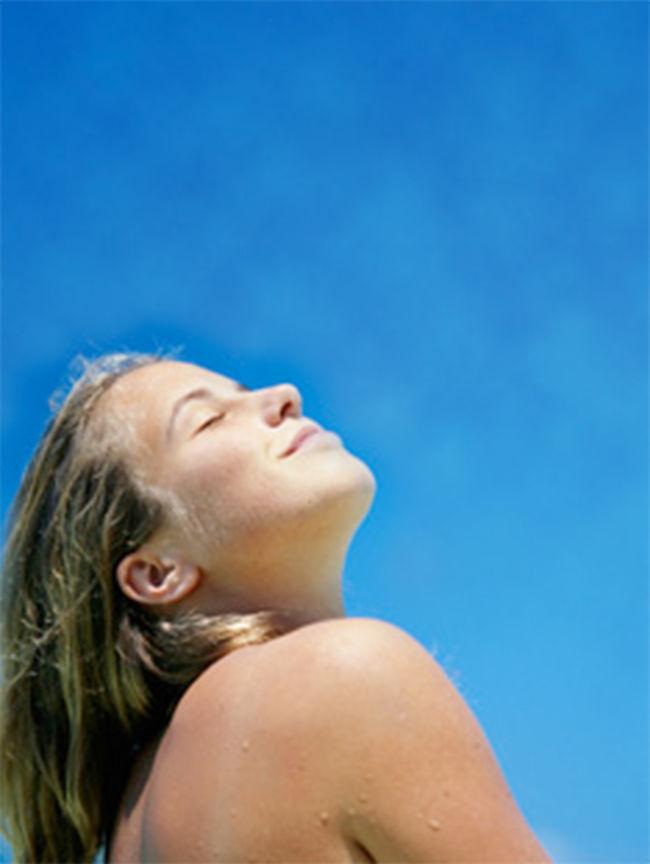 Soleil et santé   combattre la désinformation et les idées reçues ... d49c4812074c