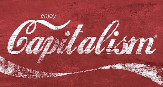 la domination du capital financier   qui dirige le monde   -- les ma u00eetres du monde