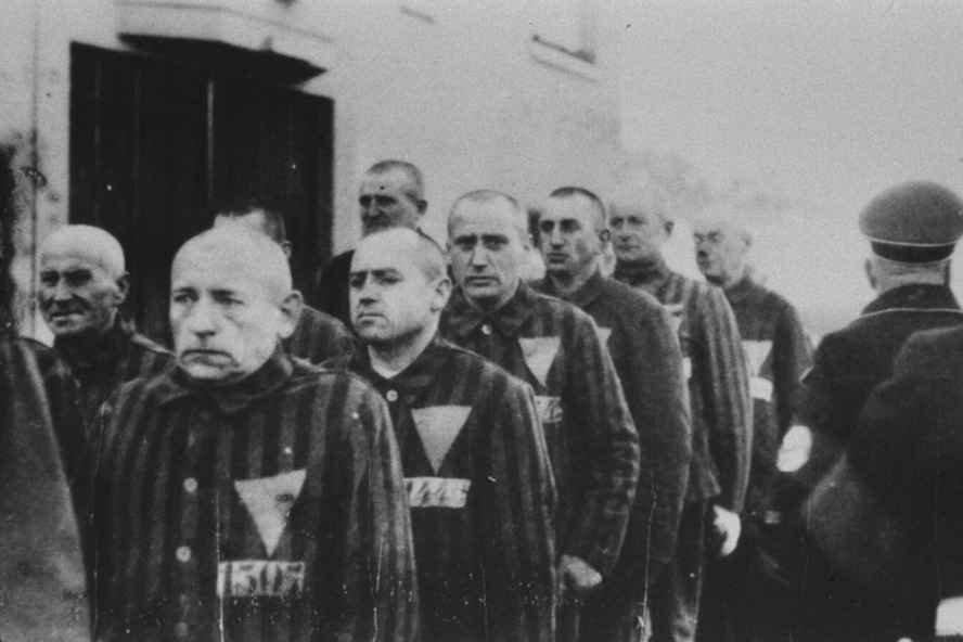bordels nazis La Courneuve