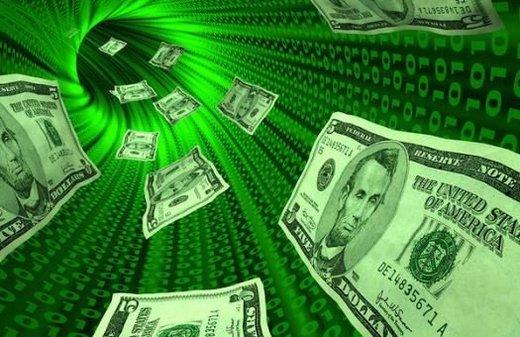 News au 22 juin 2020 Disparition_du_cash_en_europe1