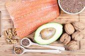 Comment bien se nourrir : la diététique pour une alimentation équilibrée et salutaire - Page 2 Bfe0005266dd819dfef