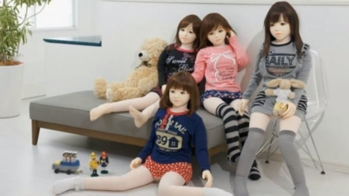 Sexdoll poupee sexuelle pour sexe silicone real futur reality amateur chinese french bbc teen russian poupees sexdolls hentai boobs big tits ass anal oral ai sex doll on our website poupeeadultefr - 5 2