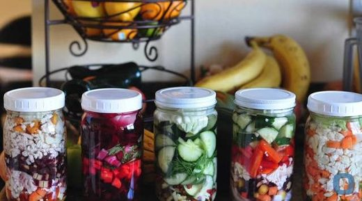 lacto-fermenntation vegetables