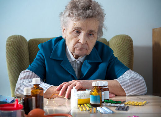 elderly_drugs
