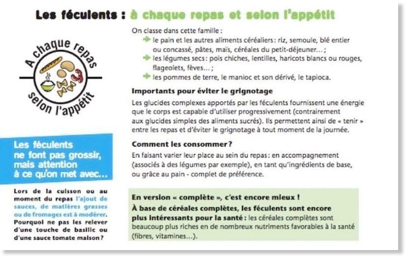 les vitamines verites et mensonges avec les tables de composition des aliments french edition