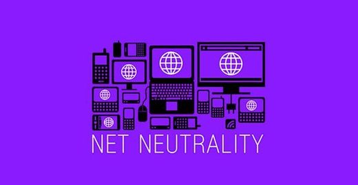 network, neutrality, computer