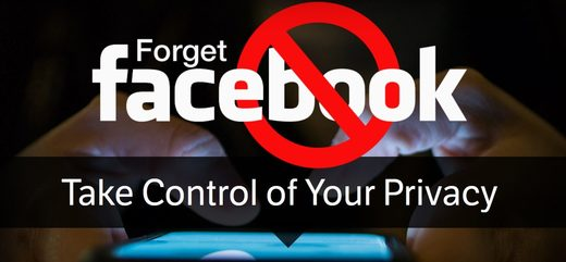 mercola forget facebook