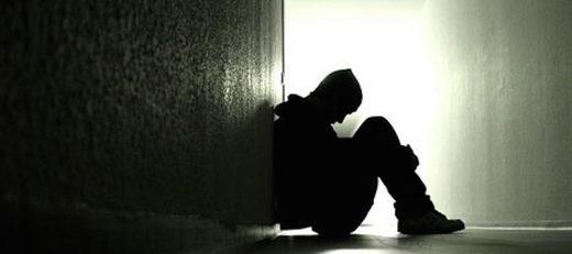 News au 10 juillet 2020 Suicide