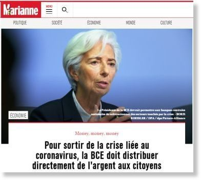 News au 26 juin 2020 Marianne_hc3a9licoptc3a8re