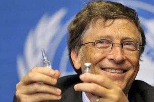 News au 8 juillet 2020 Bill_Gates_vaccins