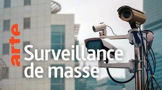 News au 6 juillet 2020 Surveillance_de_masse