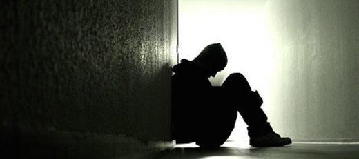 News au 15 juillet 2020 Suicide