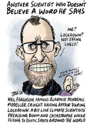 News au 1er juillet 2020 70791087niel_ferguson_cartoon_