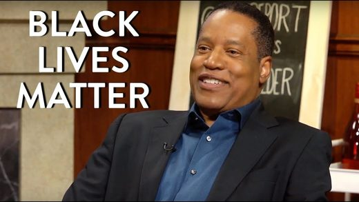 Larry Elder