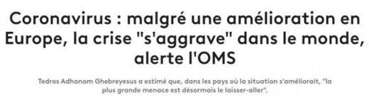 News au 12 juin 2020 Oms_menace_e3fcc