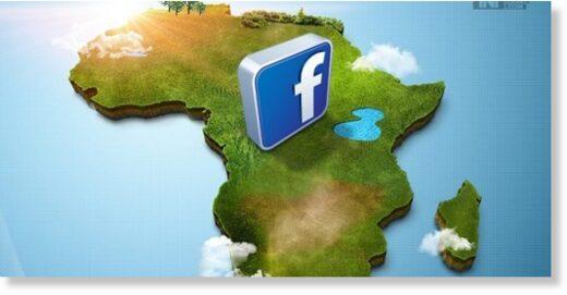 News au 19 juin 2020 Facebook_afrique_660x330