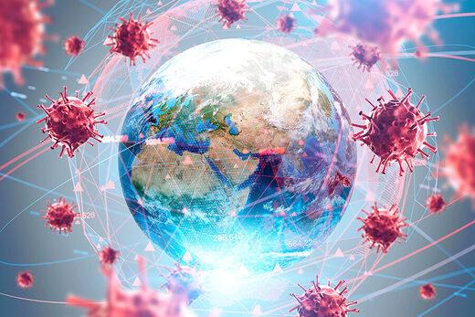News au 25 juin 2020 Virusocratie