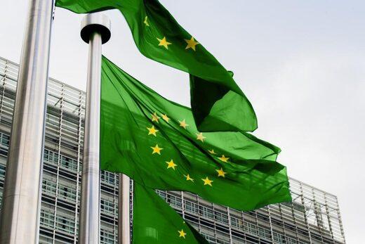 News au 11 août 2020 Green_EU_flags_web