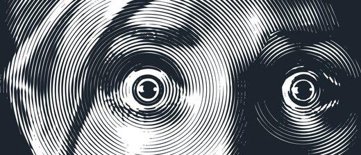 News au 5 août 2020 Managing_brand_taking_the_fear
