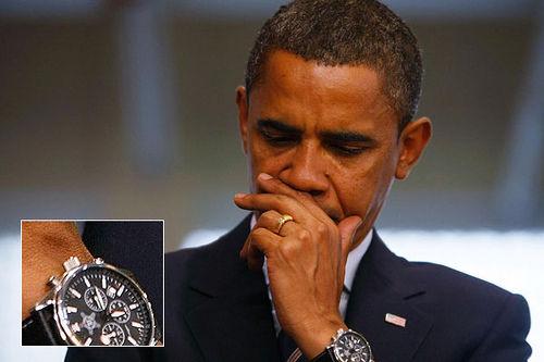 La montre des d penses militaires les ma tres du monde for Celebrity wearing breitling