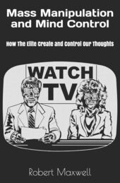 Watch TV MK Ultra