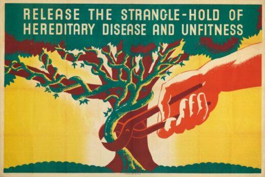 Stopper les maladies génétiques