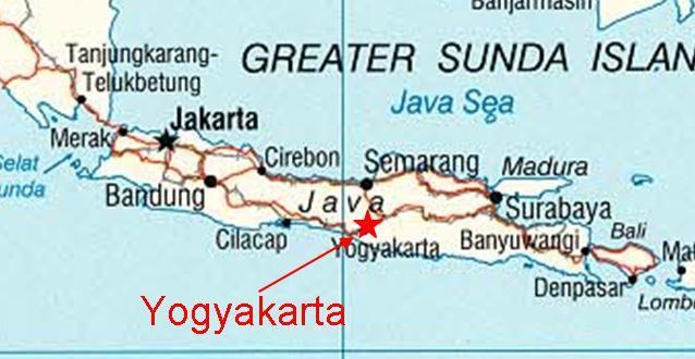 Cirebon où de jeunes adolescentes serrent larrière de leur.