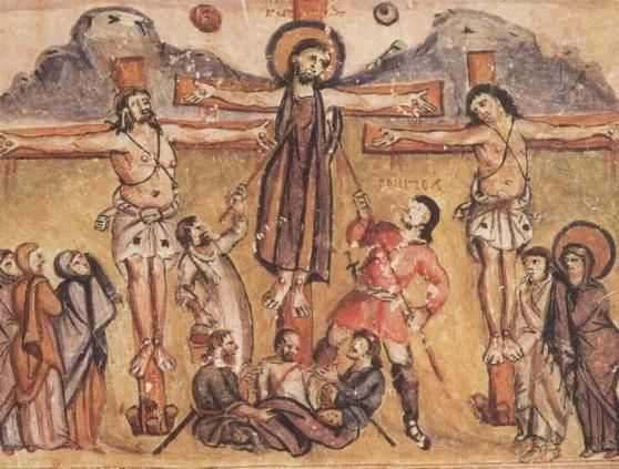 """Résultat de recherche d'images pour """"christianisme religion des esclaves"""""""