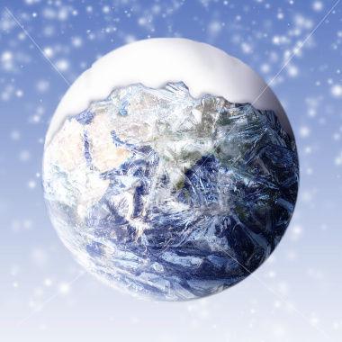 Vidéo : Signes de la Fin des Temps-Juin 2016- météo extrême, etc... Global_cooling