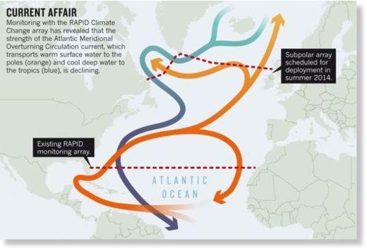 Atlantic_map_NEWS_may14.jpg